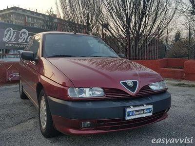 gebraucht Alfa Romeo 145 1.4i 16V Twin Spark cat L