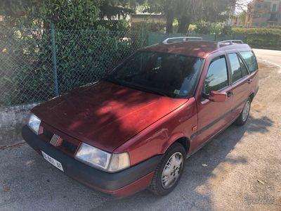 usata Fiat Tempra S.W. TD 1994