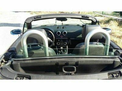 usata Audi TT Roadster 1.8 T 20V 150 CV cat usato
