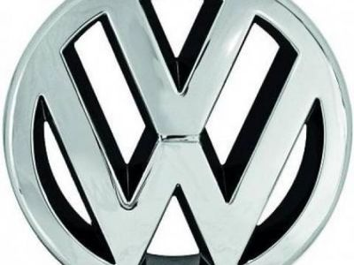 käytetty VW Beetle newtdi diesel