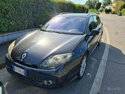 usata Renault Laguna 2.0 Dci