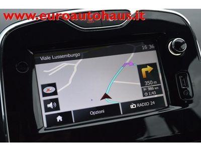 usata Renault Clio 1.5 dCi 8V 75CV 5 porte Live (Navi) rif. 7280314