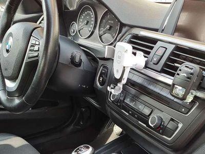 usata BMW 316 Serie 3 (F30/F31) Modern