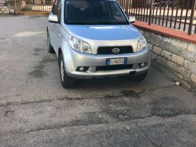 usata Daihatsu Terios 1.3 4WD SX