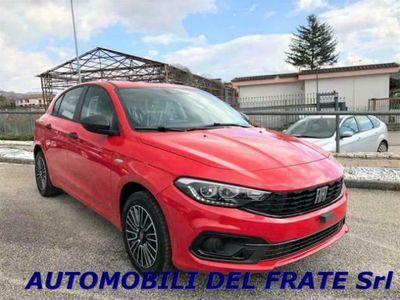 usata Fiat Tipo 1.0 100CV SERIE 2 OFFERTA DEL MESE rif. 13743788