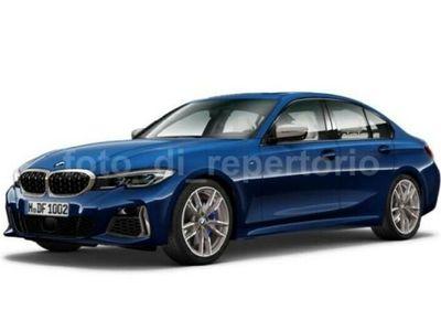 usata BMW M340 serie 3 i xdrive berlina