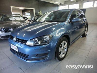 gebraucht VW Golf Business 1.6 TDI 5p. Comfortline