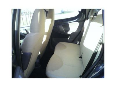 usata Peugeot 107 1.0 68CV 5p. 115000 km unic propr