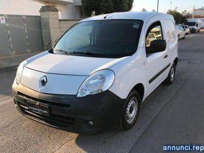 usado Renault Kangoo 1.5 dCi 75CV F.AP. 2p. Express Compact