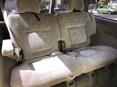 usata Nissan Patrol GR 3.0 TD Di 3 porte Elegance H.T