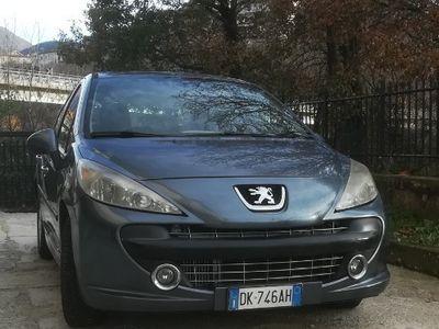 usata Peugeot 207 - 2008