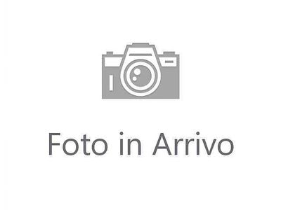 brugt Audi A6 3.0 TDI 272 CV QUATTRO S TRONIC BUSINESS PLUS