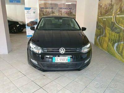 usata VW Polo Polo 1.4 cat 3 porte