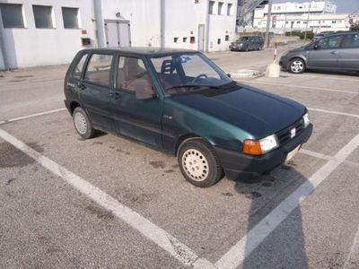 usado Fiat Uno