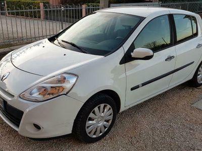 usata Renault Clio -