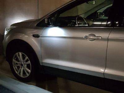 usata Ford Kuga 1.5TDCI 120CV