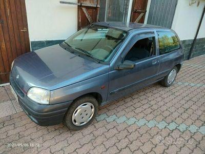 usata Renault Clio 1.1 Up