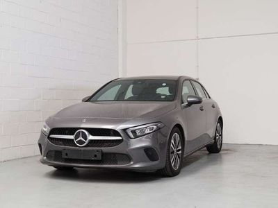 usata Mercedes A180 d Business auto