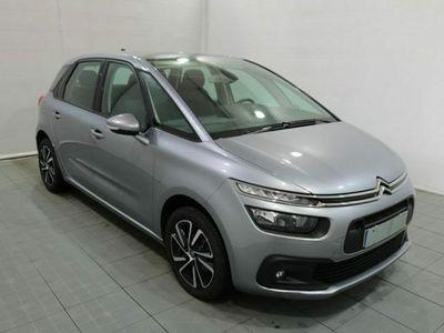 usata Citroën C4 Picasso BlueHDi 100 S&S Business