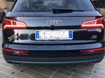 usata Audi Q5