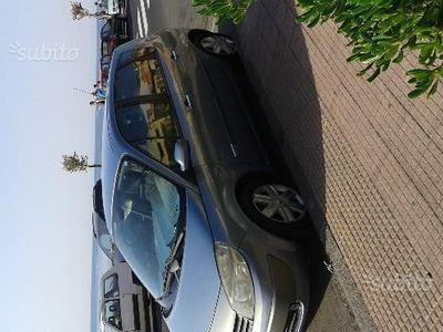 usado Renault 19 2ª serie - 2005