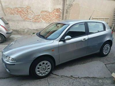 usata Alfa Romeo 147 2ª serie - 2002