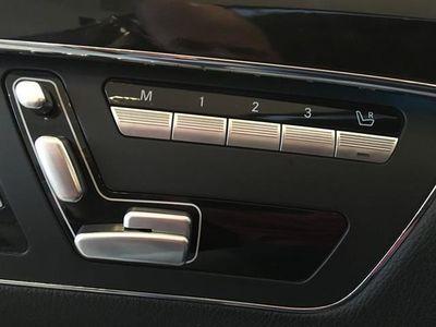 usata Mercedes S350 CLASSE SBlueTEC 4Matic Grand Edition