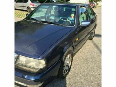 usata Lancia Thema 2.0 i.e. turbo 16V cat LX