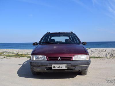 usata Citroën ZX 1.4iBreak - 1995