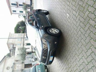usata Dacia Duster 1.5 dCi 8V 110 CV 4x2 Essential