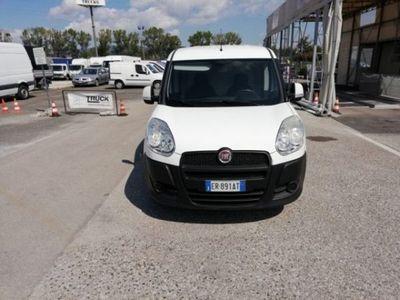 usata Fiat Uno DOBLO' 1.4 NATURAL POWER