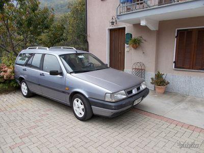 usata Fiat Tempra 4X4