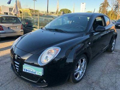 usata Alfa Romeo MiTo 1.4 T 155 CV Distinctive Premium Pack rif. 12152485