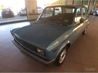 used Fiat 128 128