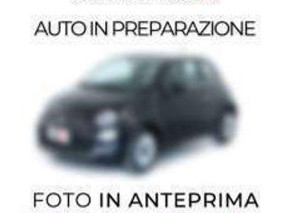usata Fiat 500 1.2 Lounge usato
