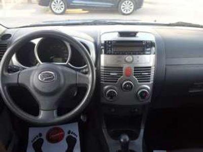 usata Daihatsu Terios Suv GPL