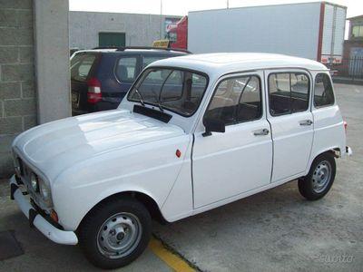 usata Renault R4 950