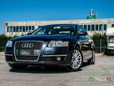 usata Audi A6 2.0 tfsi