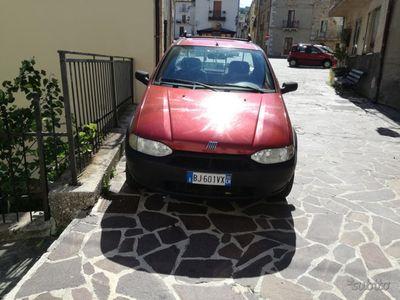 gebraucht Fiat Strada td70 - 2000