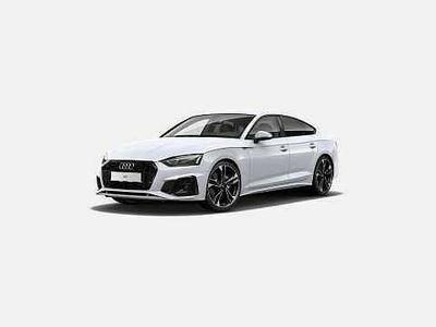 usata Audi A5 Sportback a5 40 tdi s tronic