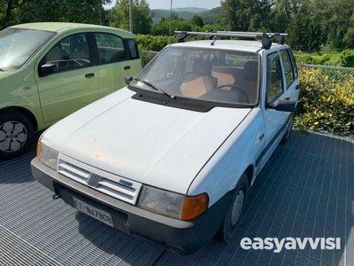 used Fiat Uno 1.0 i.e. cat 5 porte Fire rif. 11540053