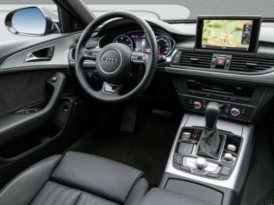 """usata Audi A6 Allroad 1ª serie 3.0 TDI 272 CV tiptronic/Led/20""""/ACC"""