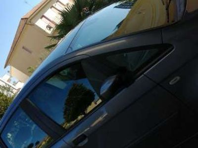 usata Fiat Idea 1.4 16V Dynamic