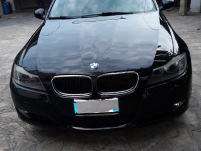 usata BMW 316 - 2015