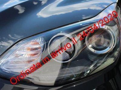 usata Kia Sportage 1.6 ECOGPL 2WD BUSINESS CLASS DEL 2020