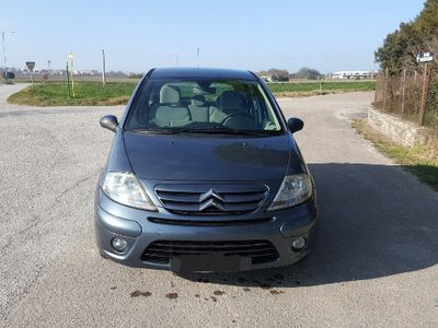 usado Citroën C3 1.1 SOLO commercianti