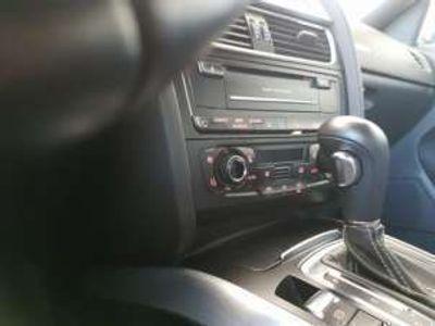 usata Audi S5 3.0 V6 TFSI 333 CV quattro S tronic Benzina