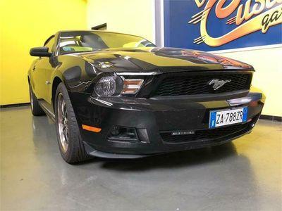 usata Ford Mustang Altri Allestimenti