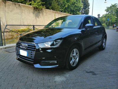 usata Audi A1 SPB 1.0 TFSI ultra Sport