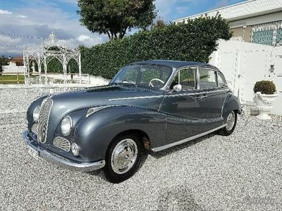 used BMW 502 535 502 mitunica in italia